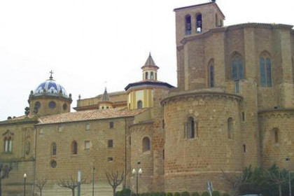 Solsona will host an international festival for young talented musicians