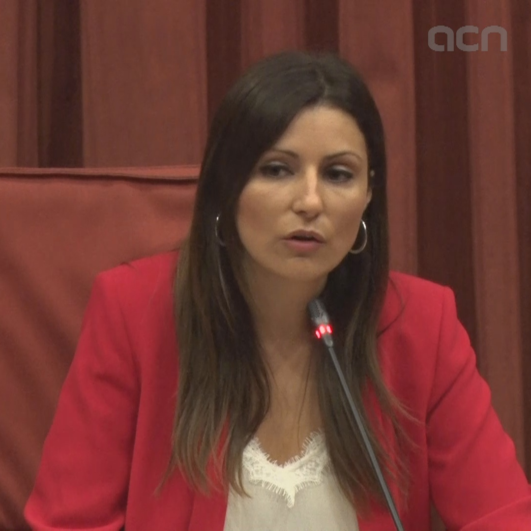 Cs' Roldán says party is prepared to stop new independence bid
