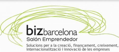 Bizbarcelona is a trade fair for entrepreneurs (by Bizbarcelona / ACN)
