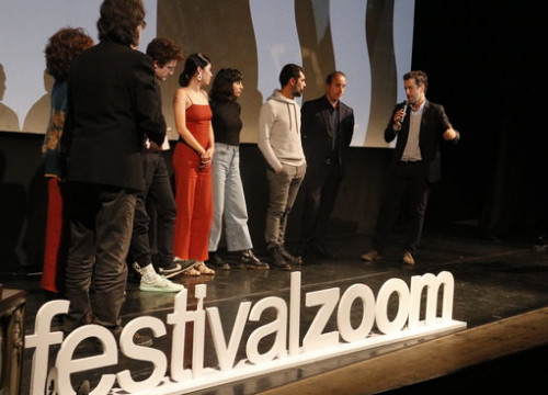 The festival will run from November 26 to December 1 (by Gemma Alemán)