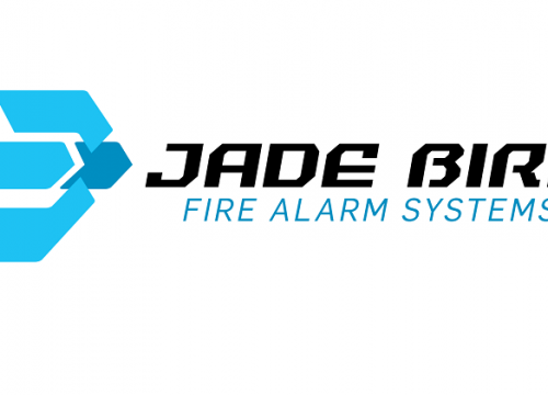 Chinese multinational Jade Bird to open new headquarters in Barcelona. (Photo: Jade Bird)
