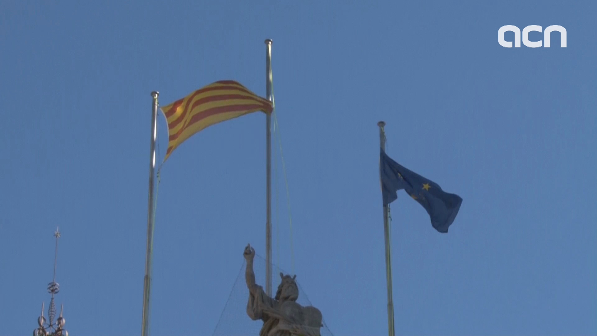 What you need to know on the Catalan transitional law