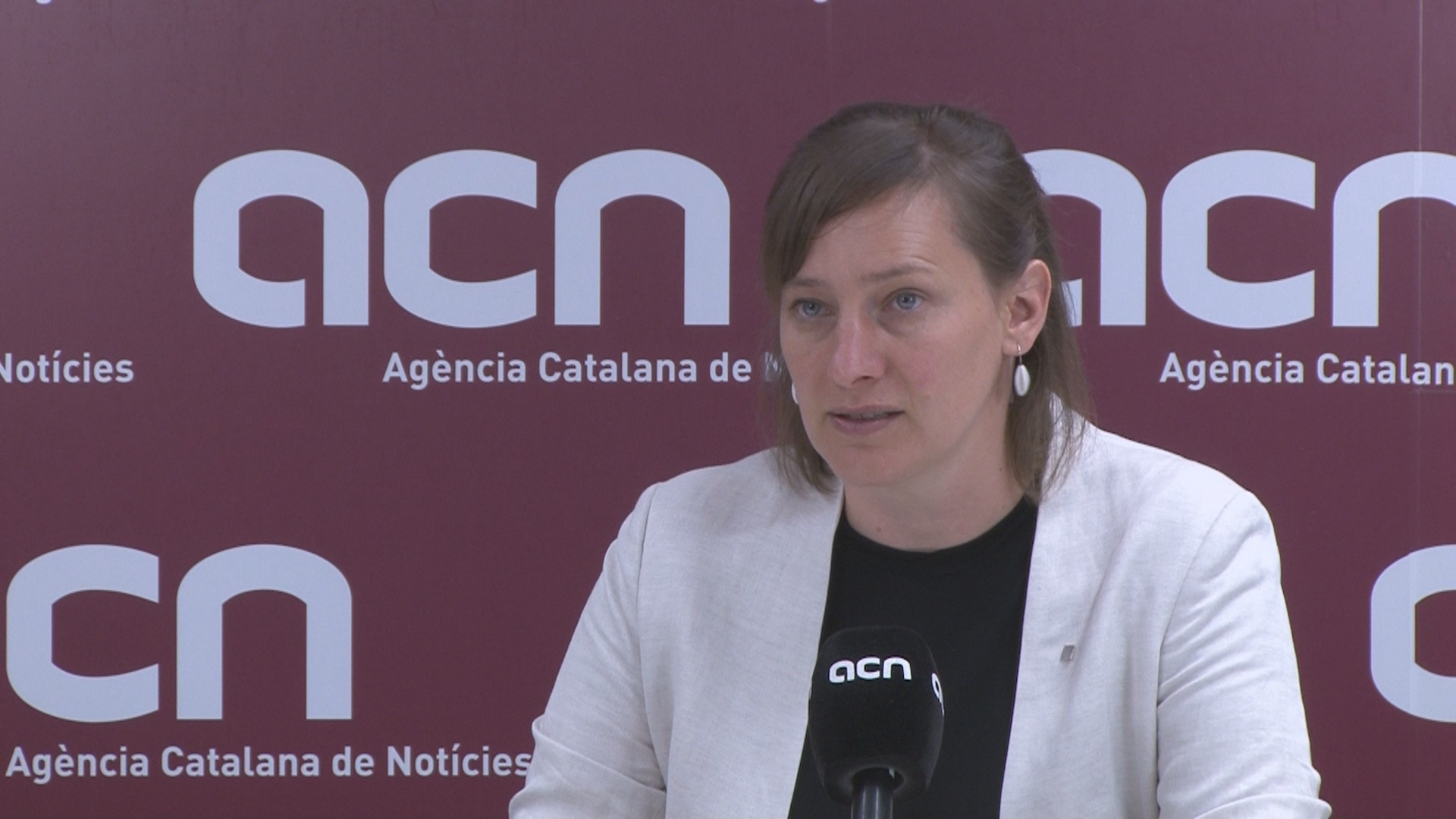 Catalan independence 'no threat' to foreign investment