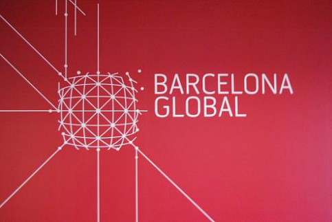 Barcelona Global is an independent private association that is trying to attract business and talent to the city (P.J. Armengou)