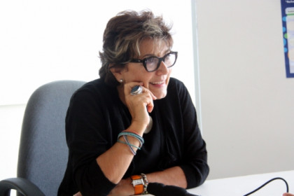 Mercè Boada will direct the study (by M. Belmez)