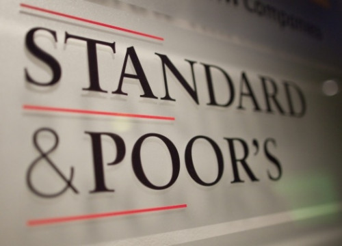 An independent Catalonia would obtain an A+ rating using Standard&Poor's rating system (by ACN)