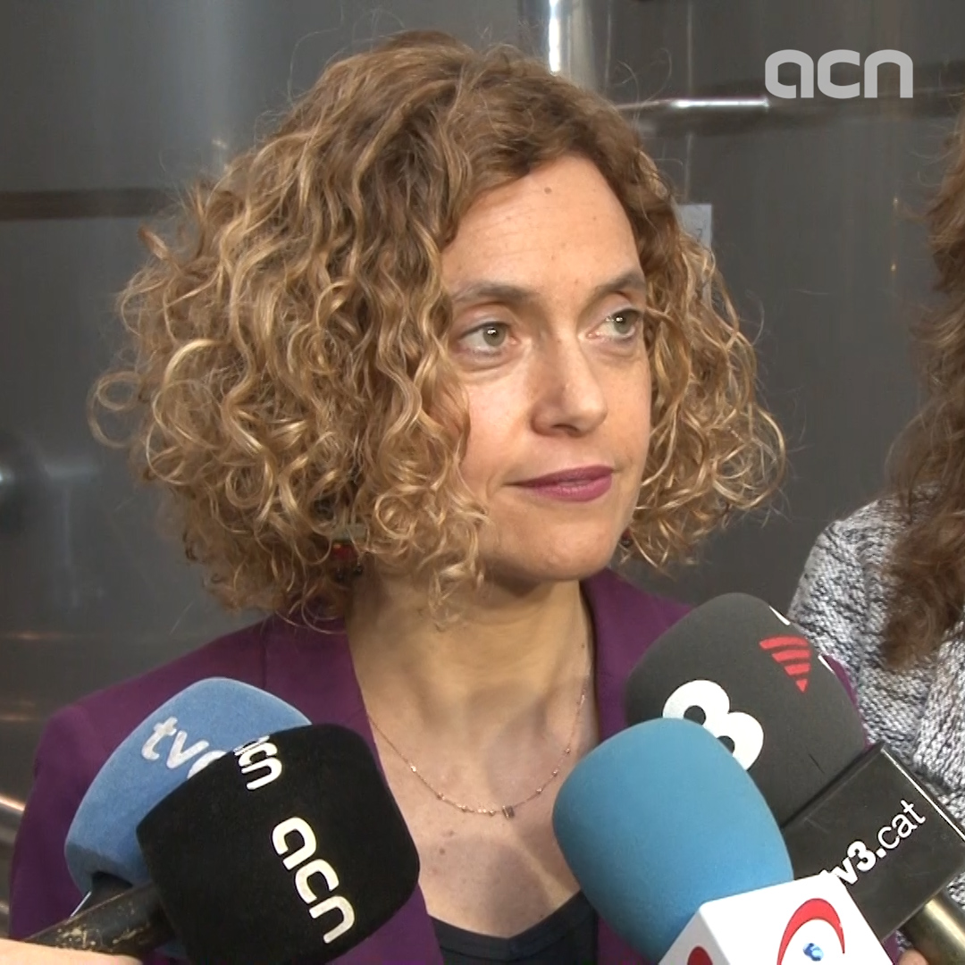 "Spanish minister on espionage plot against Puigdemont: ""[Prosecutor's explanations] clear"""