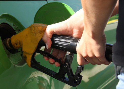 The estabilisation in fuel's prices contributed to the prices' increase in November (by ACN)