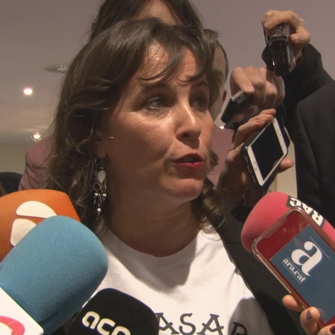 "Galician MEP calls Vox presence at European Parliament ""a disgrace"""