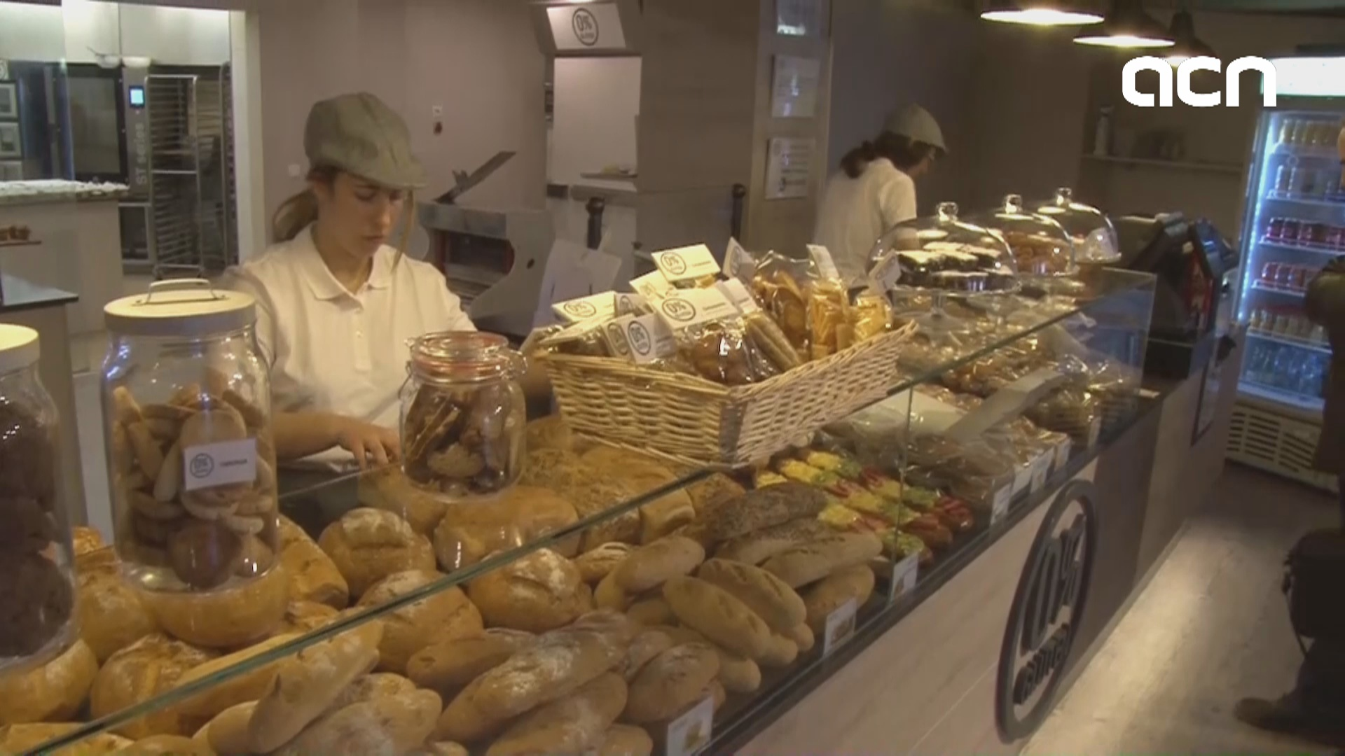 Catalan gluten-free bakery chain to open franchises abroad