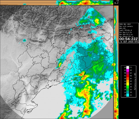 Heavy storm in Barcelona area affects underground on areas of copenhagen map, areas of boston map, areas of athens map, areas of seattle map, areas of greece map, areas of new york map, areas of london map, areas of abu dhabi map, areas of milan map, areas of spain map, areas of atlanta map, areas of houston map, areas of cadiz map, areas of new orleans map, areas of tampa map, areas of rome map, areas of berlin map, areas of los angeles map, areas of bangkok map, areas of chicago map,